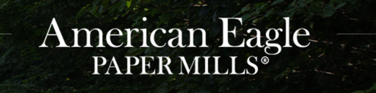 American Eagle Paper Mills